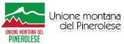 Unione montana del Pinerolese